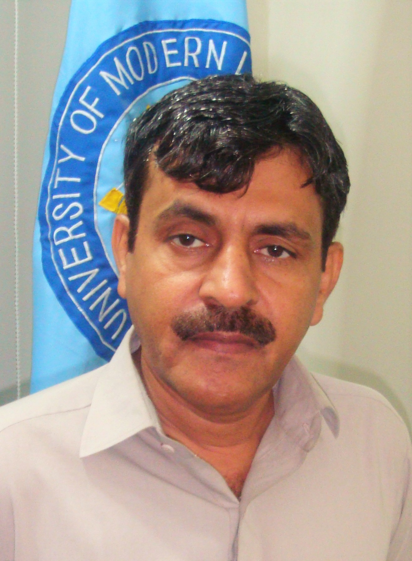 Chiragh Wadar
