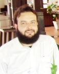 Dr.Muhammad Haroon