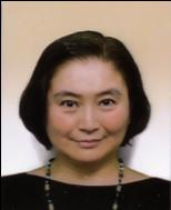 Ono Kaori