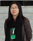 Dr. Piao Haiyan