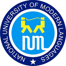 National University of Management Sciences