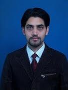 Muhammad Umar Khan