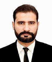 Yasir Shahzad Khan