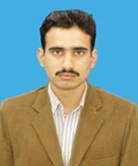 Mr. Bilal Ahmed