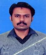 Mr. Shahzad Ghafoor