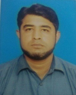 Mr. Tassawar Hussain