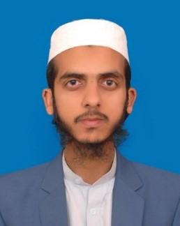 Mr. Tauqeer Ul Islam