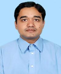 Mr. Naveed Ashraf