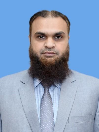 Brig Muhammad Ibrahim